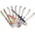 Factory Direct Export New Metal Pen for Promotional